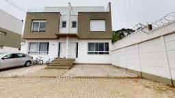 Casa com 3 dormitórios à venda por R$ 932.000,00 - Glória - Porto Alegre/RS