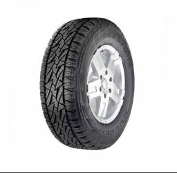 Jogo Pneu Aro 16 Bridgestone 255 70 R16 Dueler A/T Revo 2 111H