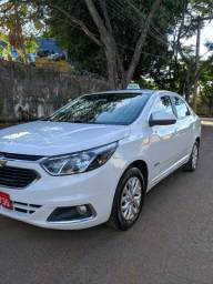 Chevrolet Cobalt Elite 2017/2018