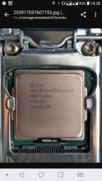 Xeon E3 1225