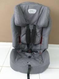Cadeira Carro Burigotto Multipla 9 a 36kg(Aceito cartão/Não Entrego)