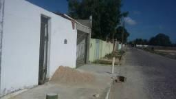 Vendo casa em Parnamirim