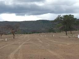 Chácara em Sítio Deserto, Arcoverde (Pernambuco)