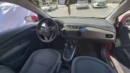 Carro pra alugar pra aplicativo