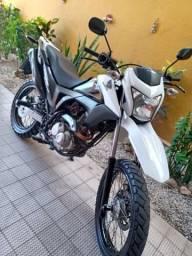 Bros 160 ESDD