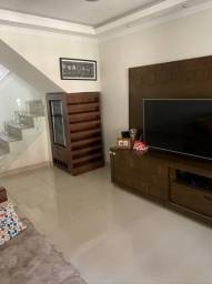 Casa com 2 Quartos à Venda em Guarulhos - Jd. Ema