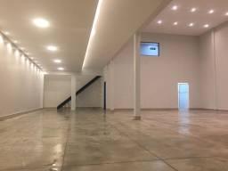 Galpão, Sala Comercial, Depósito, Salão