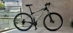 MTB -MOSSO / DISCOVERY 29