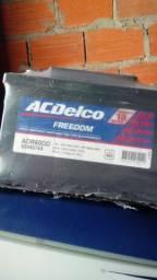 Bateria ACDelco