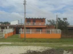 Casa praia magistério