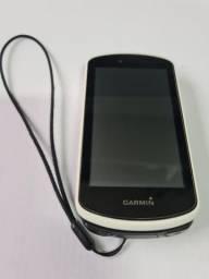 Vendo GPS Garmin 1030
