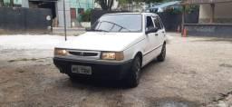 Fiat Uno 2003 Lindo