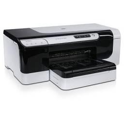 Impressora HP 8000 em Bom estado Geral