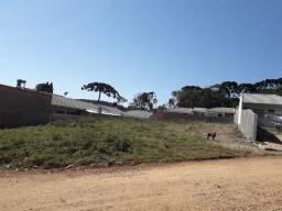 Terreno no São Dimas com 1.076m2 - Estudo Propostas