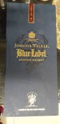 Blue Label 1 litro