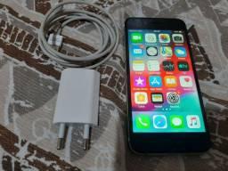 Iphone 6 tudo funcionando