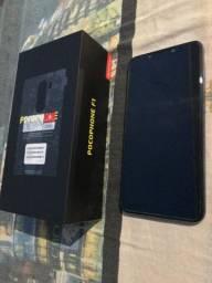 Xiaomi F1 128GB