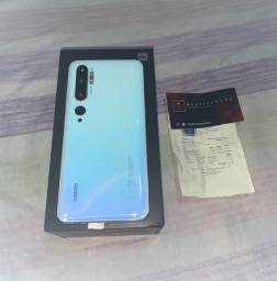 Xiaomi Mi Note 106Gb Ram 128Gb