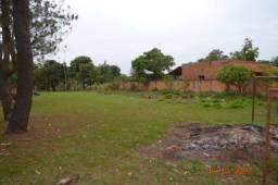 Cód. 191 - Vende-se Chácara no Recreio Pedregal com 6.438,75 m² em Sertãozinho/SP