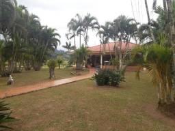 Vendo Linda Fazenda em Santa Catarina
