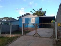 Alugo casa em Gravataí