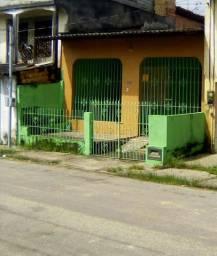 Casa 3/4 na Passagem Sto Amaro Val de Cães