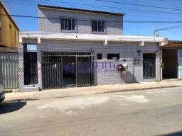 2 casas pelo preço de uma pertinho da Praia em Balneário Carapebus