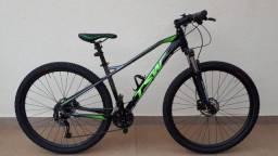 Bike TSW Stamina 0KM