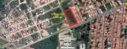 Vendo Terreno com 5.000m² em frente ao IFMA de Timon