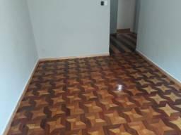 Saens Pena, 3 quartos, dependências, garagem. Tijuca RJ