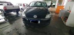 Vw fox itrend completo 1.0 2013/2014