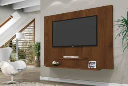 Mega Promoção Painel Para TV até 43 polegadas