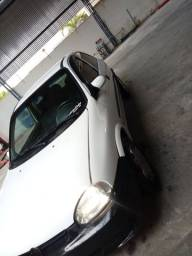 Vendo Corsa Wind duas portas básico carro filé emplacado recibo em branco placa Mercosul
