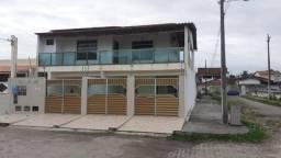 Casa 3/4 com 2 garagens no Bairro João Paulo a poucos metros da Fraga Maia