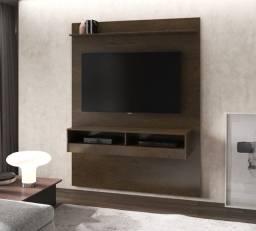 Painel tv até 49 polegadas