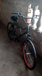 Bike barra forte aro 29