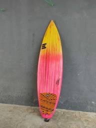 Prancha de Surf Tam.5'10 Enigma