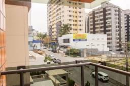 Apto 4 dormitórios, 2 garagens, próximo Colégio Imaculada Conceição, Superm Angeloni