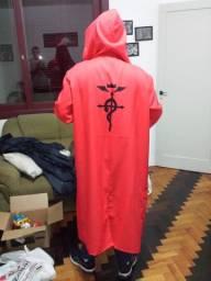 Fantasia Fullmetal Alchemist Edward Elric