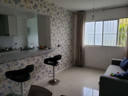 Alugo apartamento 2 quartos em Piatã