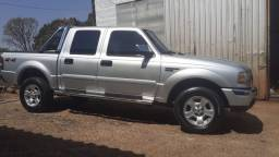 Ford Ranger Limited 3.0 Diesel 4x4 2009/09