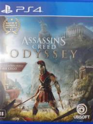 Assassin's Creed Odyssey - 79