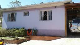 Casa em Garibaldi