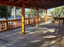02 - Casa 2 Qts em Marataízes perto da praia - Negocio