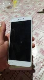 Xaomi Note 5A