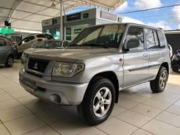 Tr4 4X4 aut ANO 2006