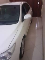 Corolla xei 2013 47.000