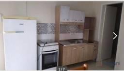 Pratico apartamento