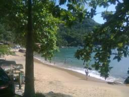Vaga pra ambulante praia ubatuba