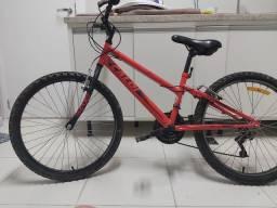 bike max 21